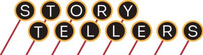 Storytellersbr